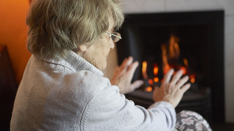 New Campaign To Help People Save On Energy Bills By