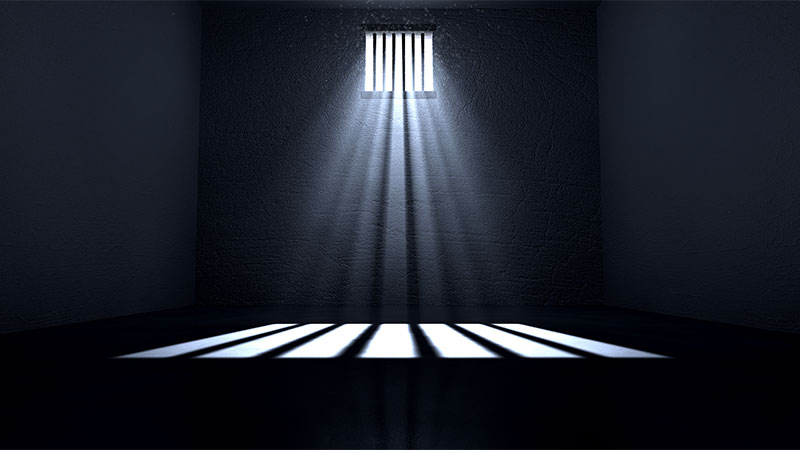 key_prison-cell.jpg