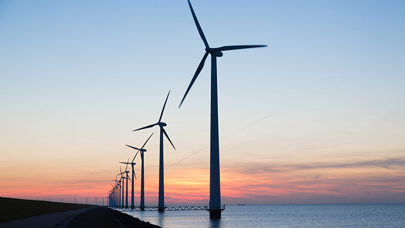 key_wind_turbine.jpg