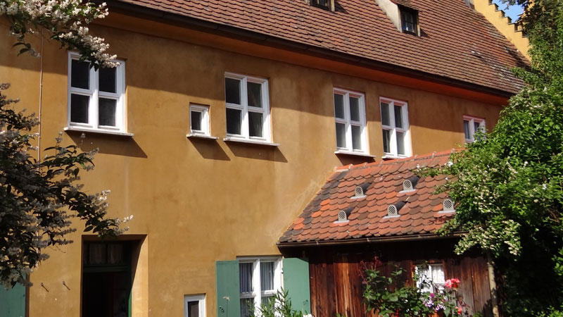 key_housing.jpg
