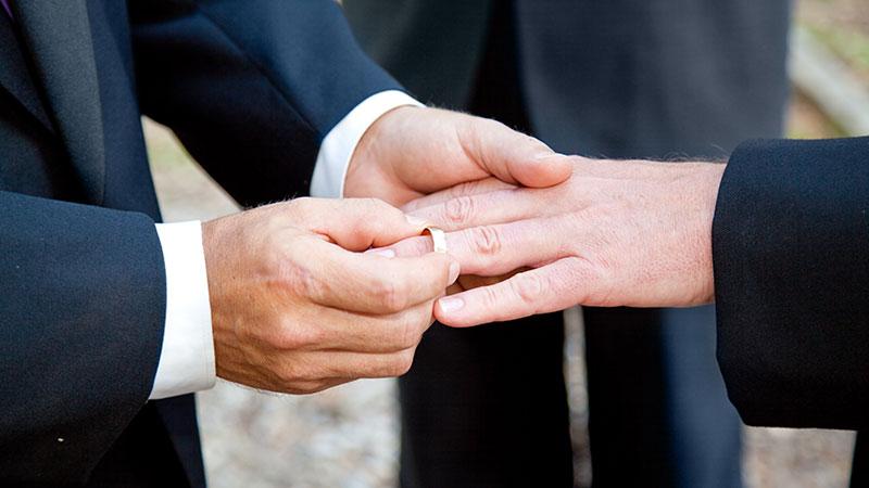 key_same-sex-marriage.jpg