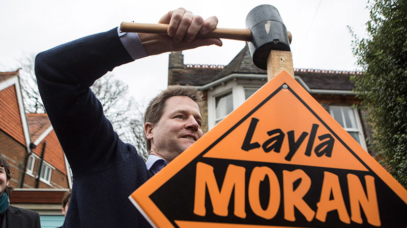 key_nick-clegg-launches-election-campaign.jpg