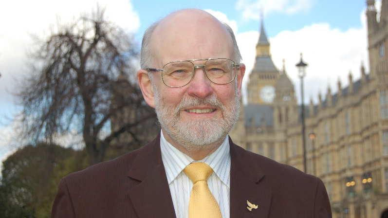 Bill Winlow