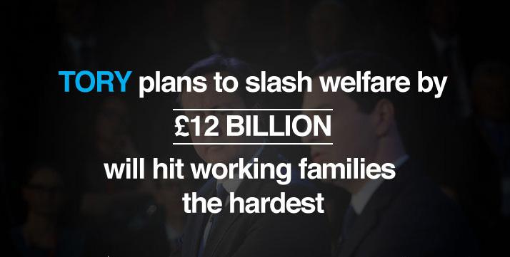 key_conservative-manifesto-smokescreen.jpg