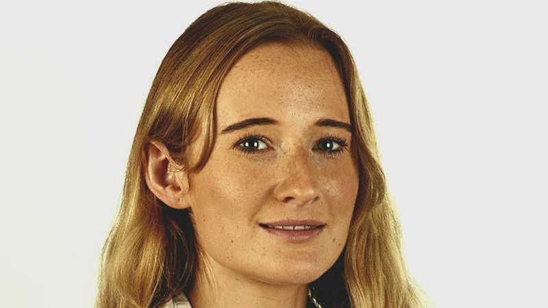 Sophie Bowler