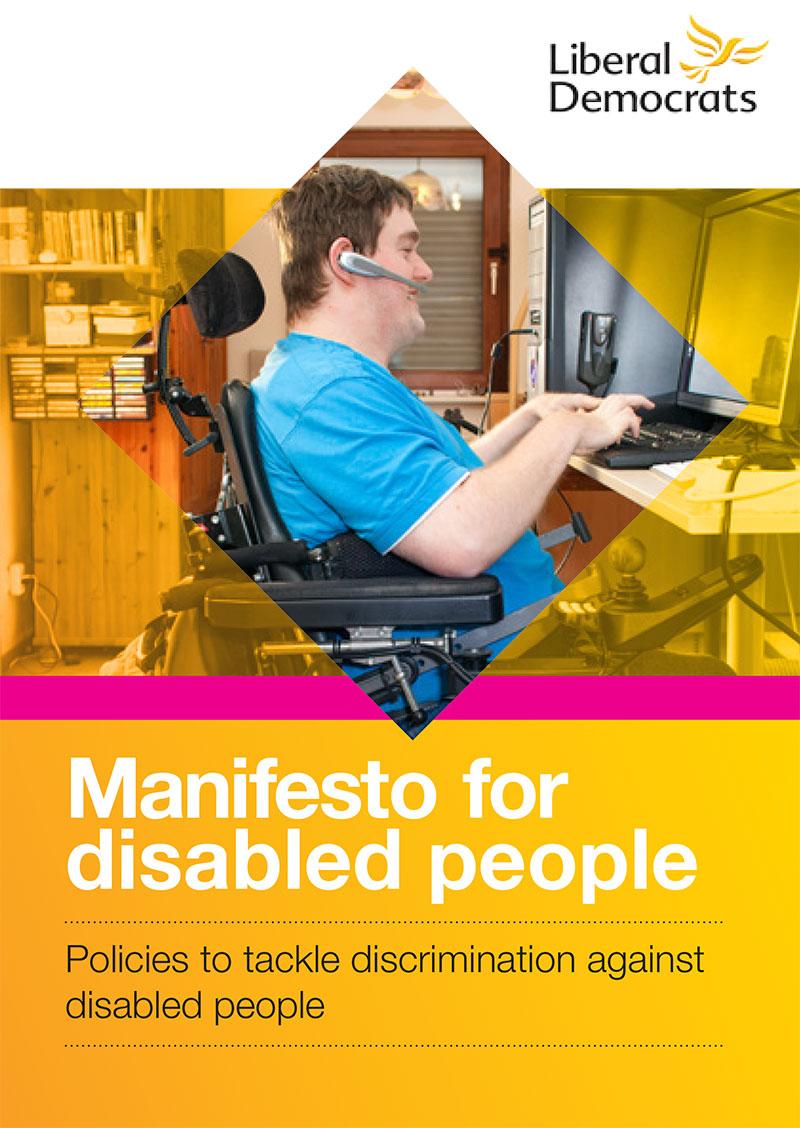 disability-Manifesto.jpg