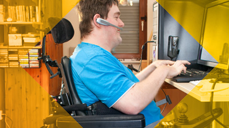 Disability manifesto