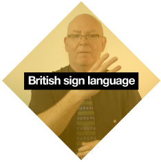 British-Sign-Language.jpg