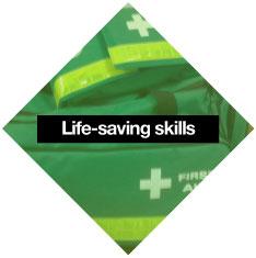Life-saving-skills.jpg