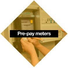pre-pay-meters.jpg