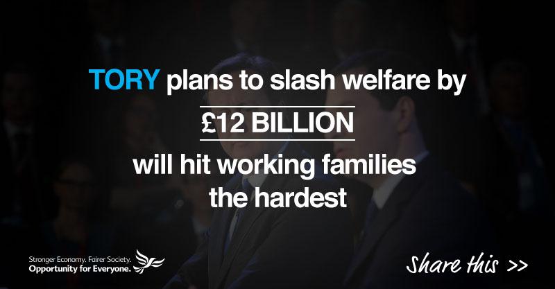 key_Tories-welfare-cuts-working-families.jpg