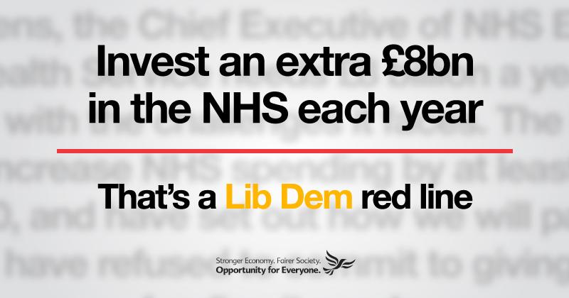 key_NHS-red-line.jpg