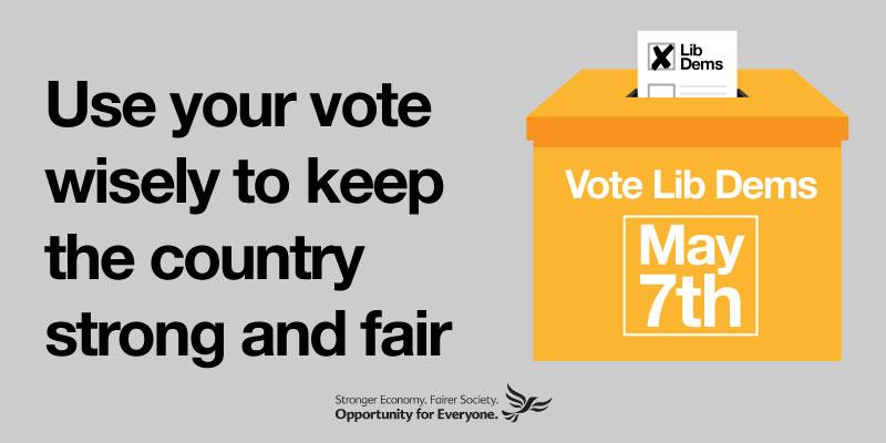 key_vote-wisely.jpg