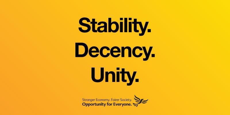 key_stability-unity-decency.jpg