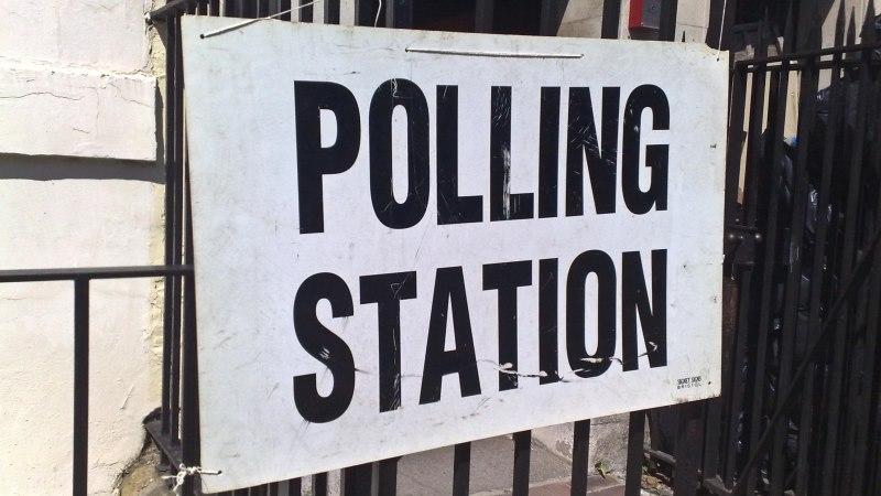 key_polling-station.jpg