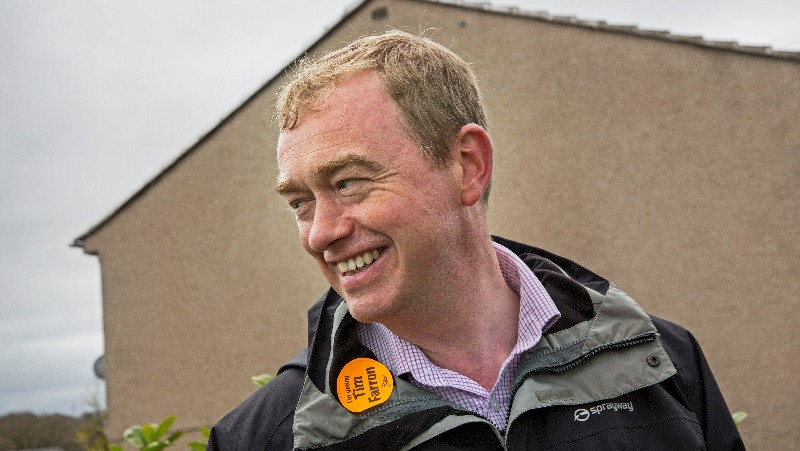 key_Tim_Farron_MP.jpg