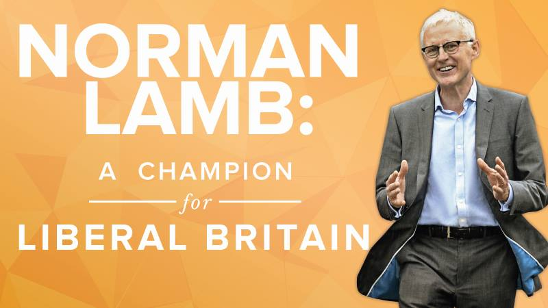 key_Norman_Lamb_MP.jpg