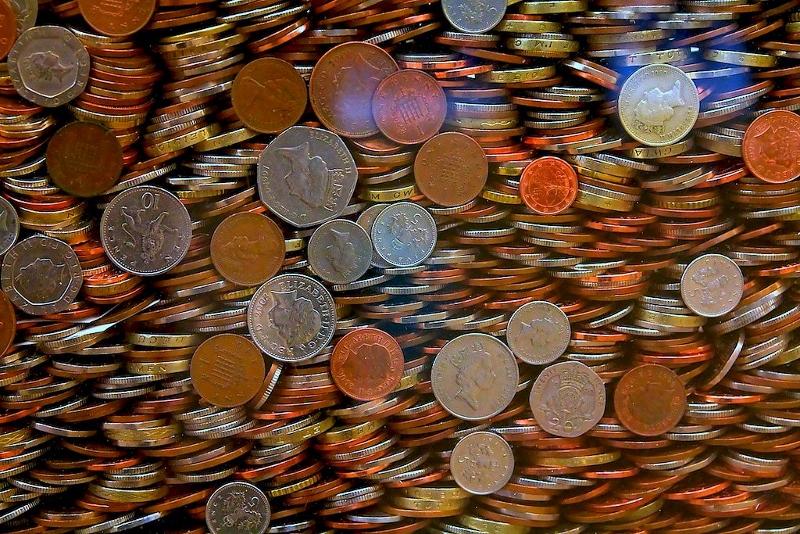 key_coins.jpg