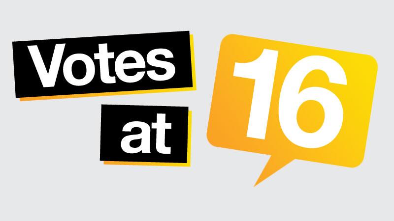 key_votes-at-16.jpg