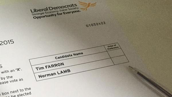 farron-lamb-ballot-paper.jpg