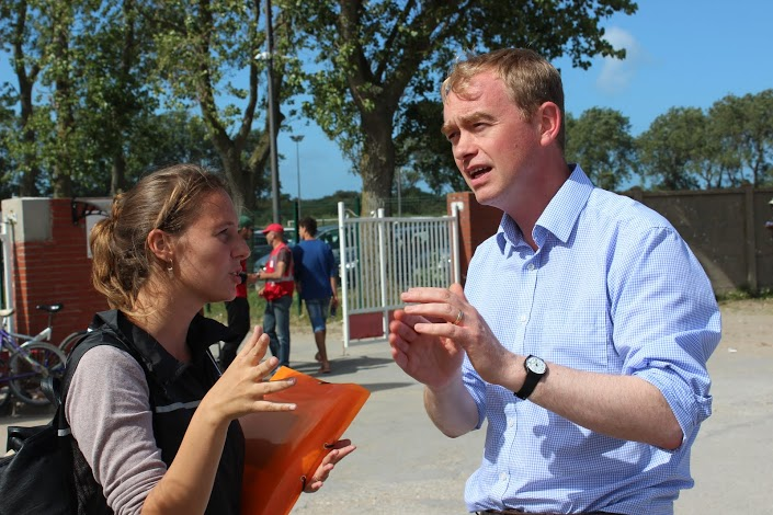 key_Tim_Farron_in_Calais.jpg