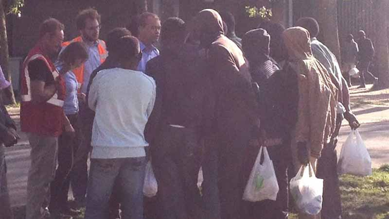 key_Tim_Farron_meets_migrants_in_Calais.jpeg