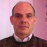 Martin Dinoff