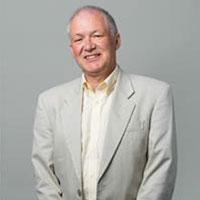 Piers Allen