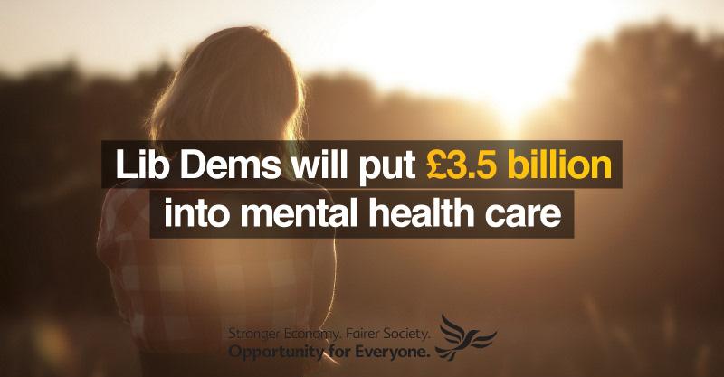 3.5bn-mental-health.jpg