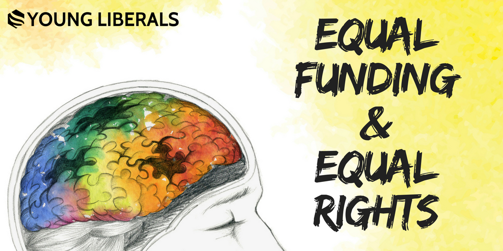 Equal_Funding_Equal_Rights.png