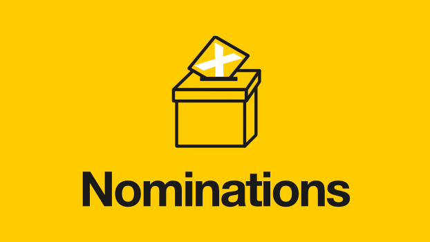 key_nominations.png