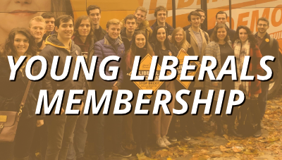 YL Membership