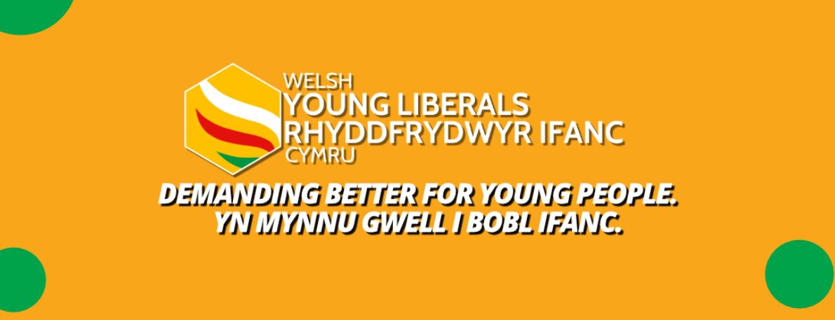 Welsh YL