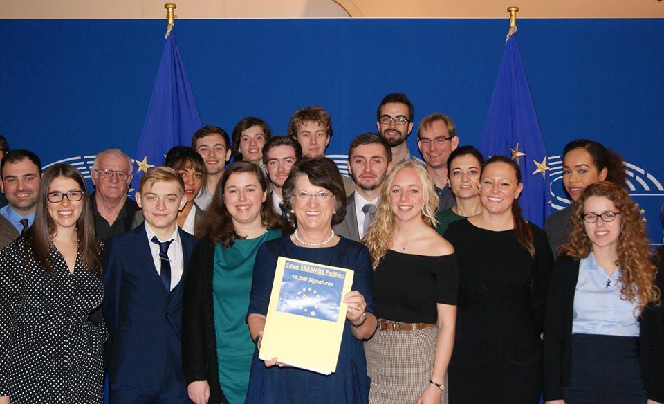 Erasmus_group.jpg