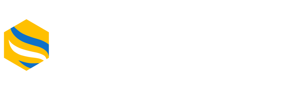 Scottish Young Liberals