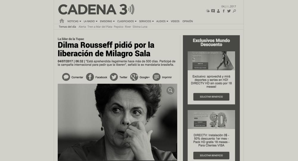 Cadena_3.png
