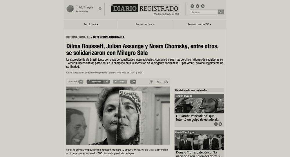 Diario_Registrado.png
