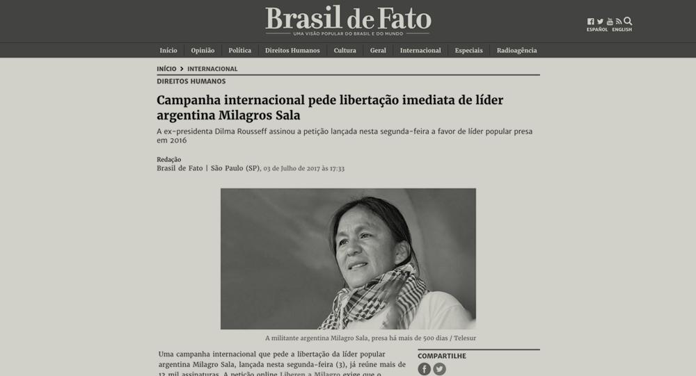 Brasil_de_Fato.png