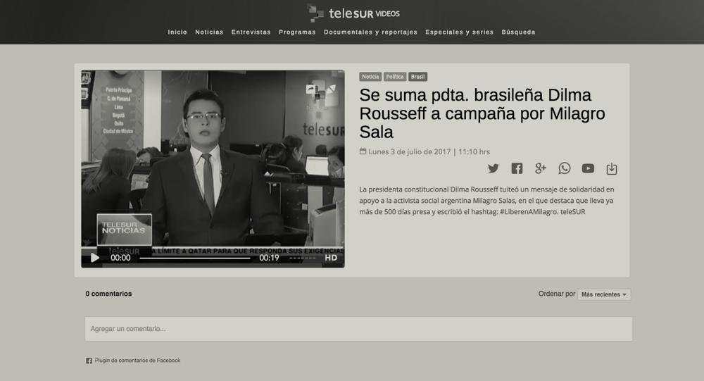 Telesur_Videos_(1).png