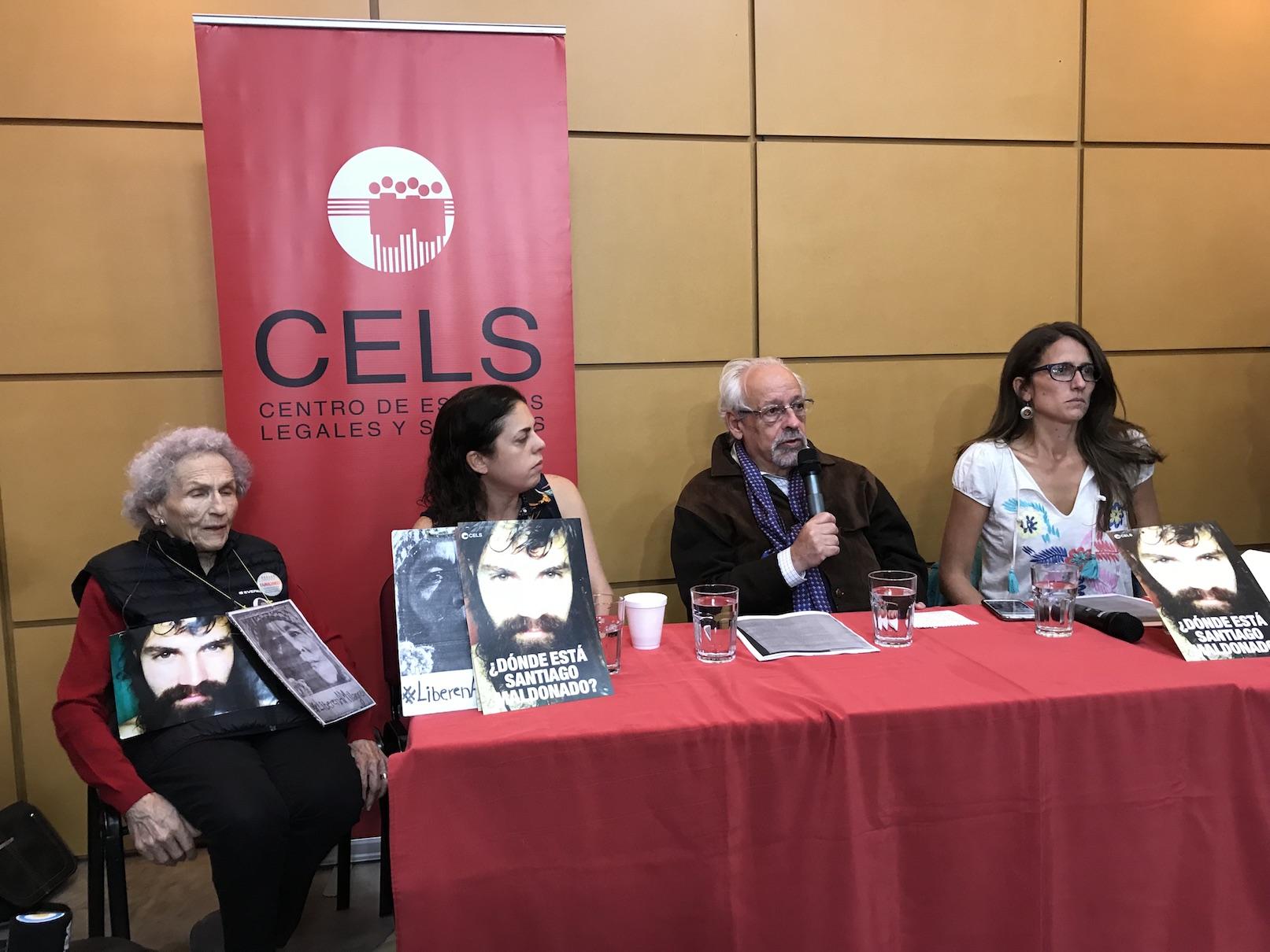 Conferencia_Cels1.jpg