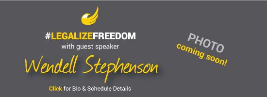speaker_meme_stephenson.png