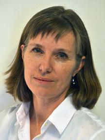 Heidi Zeman