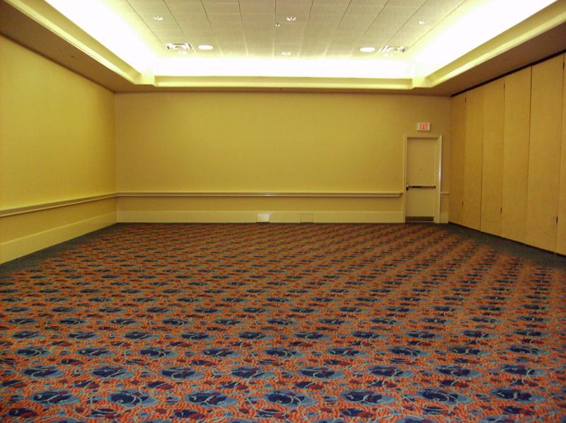 Salon-11-Empty-_1.png