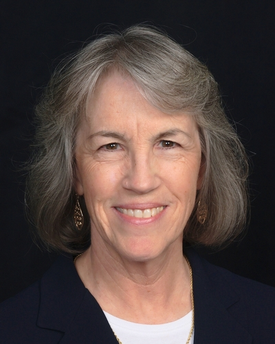 Carla Howell