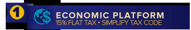 economy2.png