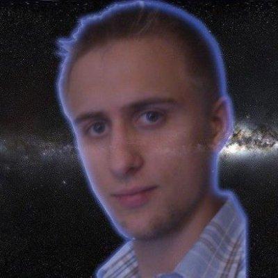 Joshua Tanton