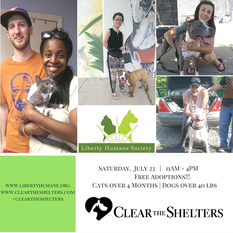 Clear_The_Shelters_2016_SM.jpg