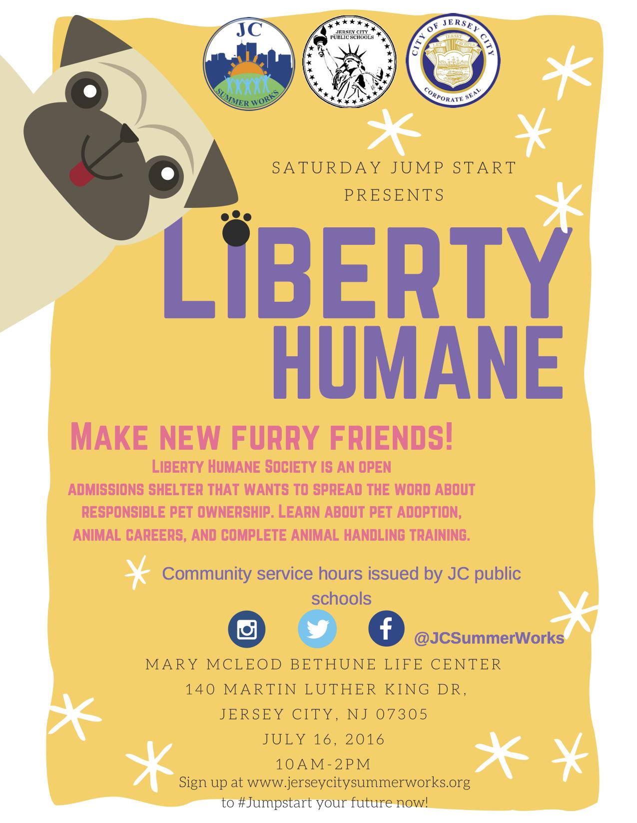 Liberty_Humane_Flyer.jpg