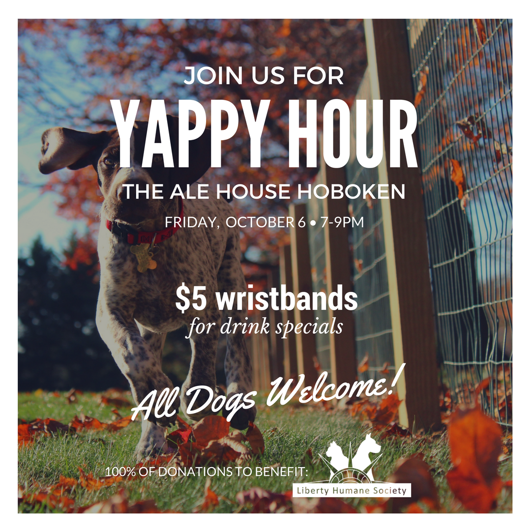 Yappy_Hour_-_Oct.png