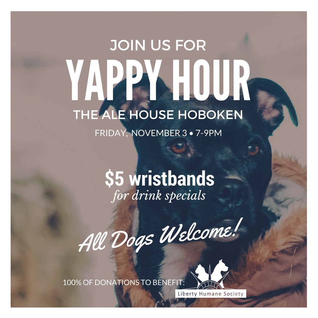 Yappy_Hour_-_Nov.png